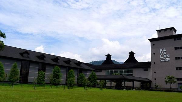 金車博物館-3.JPG