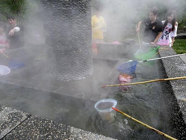 清水地熱-2