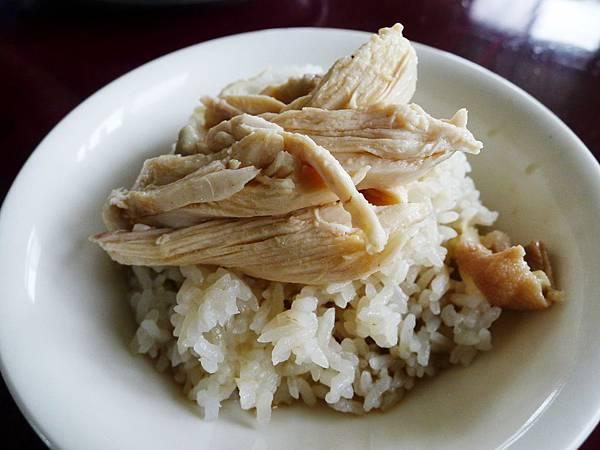 馬賽 稻香園-雞肉飯.JPG
