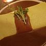 洋蔥咖哩工坊-起司咖哩蛋包飯
