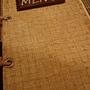 洋蔥咖哩工坊-MENU