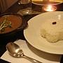 洋蔥咖哩工坊-咖哩牛楠飯