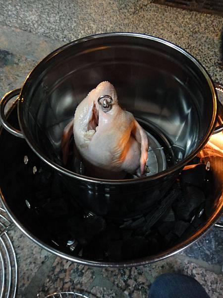 20130302w桶子雞 (2)