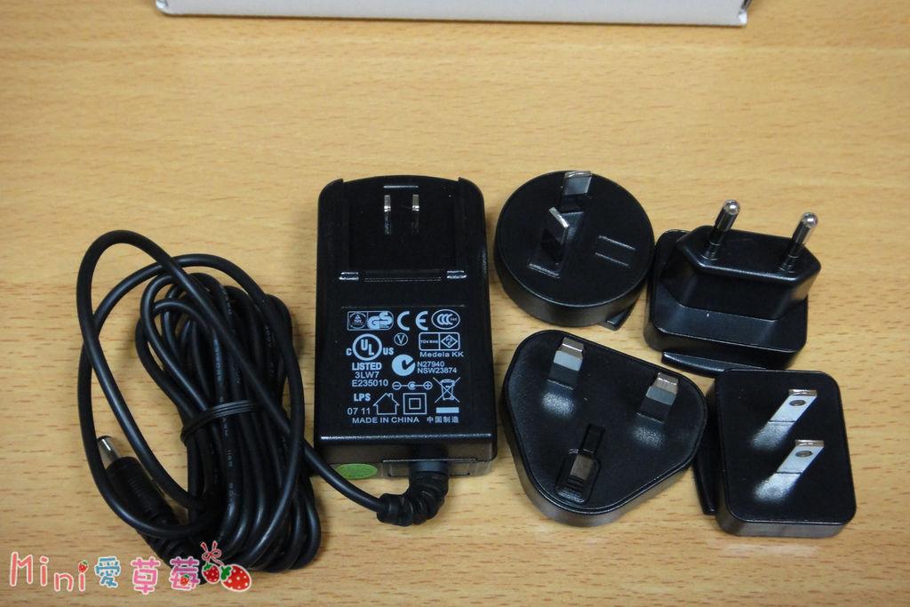 DSC01026P06.jpg