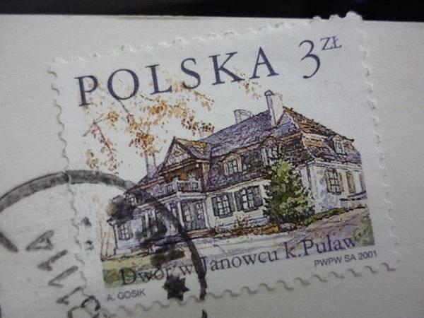 1928878749.jpg