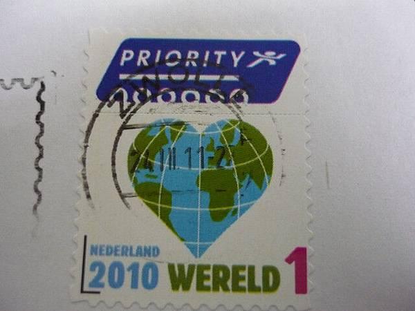 1928878752.jpg