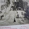 1928878750.jpg