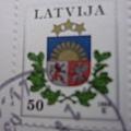 1928878771.jpg