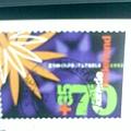 1928878777.jpg