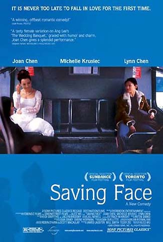 Saving_face_(2004)