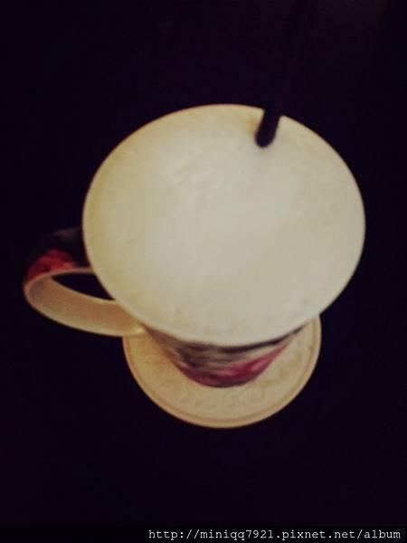 恆春老街金像影音咖啡