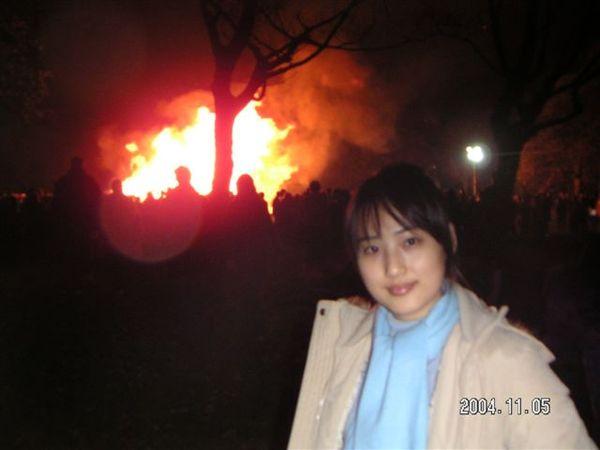 bonfire花火節.jpg