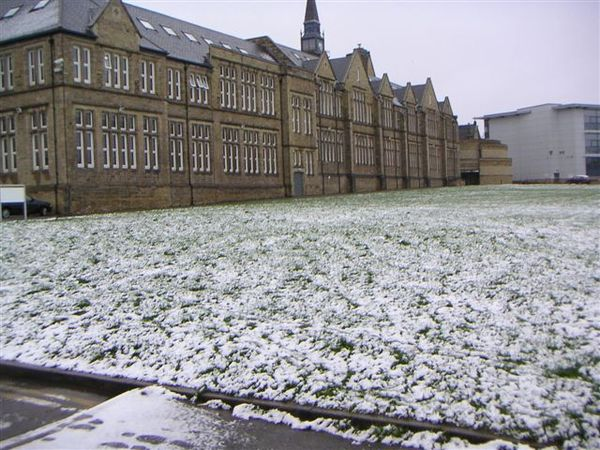 下大雪天.jpg