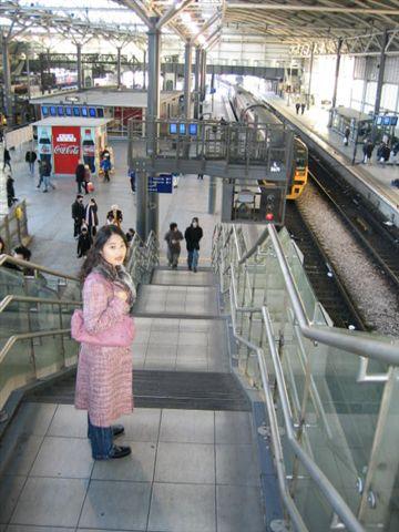 里茲火車站.jpg