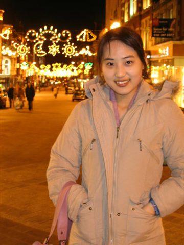 聖誕街燈.jpg