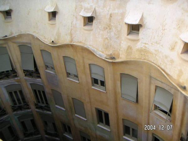 俯瞰高地公寓內部.jpg