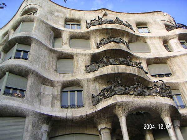 高地公寓外觀.jpg