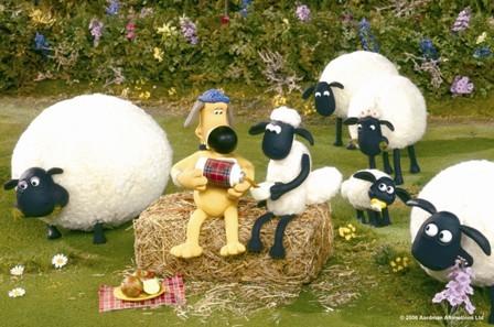 Shaun---Bitzer-shaun-the-sheep-317910_448_297.jpg