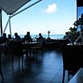 海邊的早餐.JPG