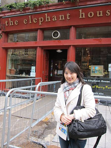 JK羅琳寫作的咖啡店.JPG