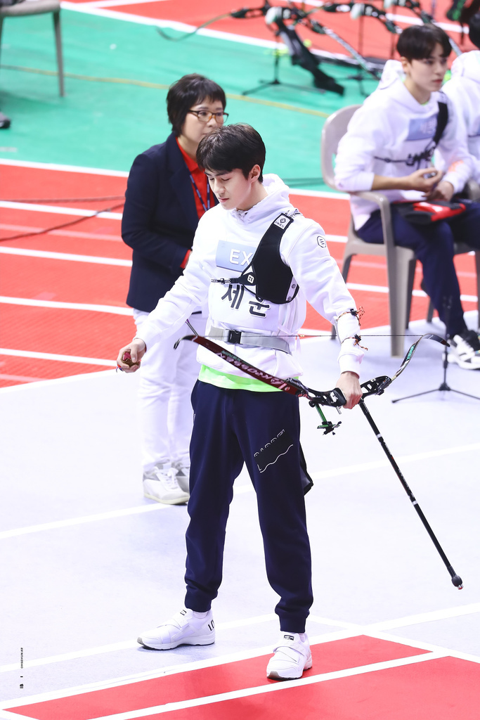 170116-after1point.jpg