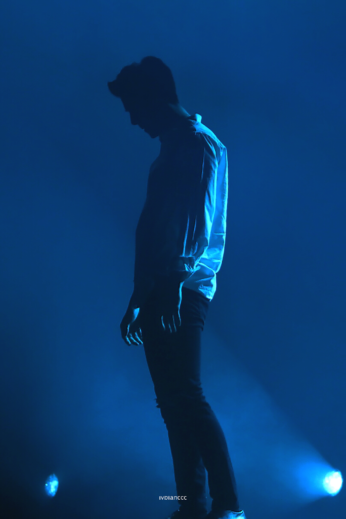 160222.png