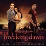 Sleeping At Last - 트와일라잇: 다시 시작되는 신화 - 브레이킹 던 Part.1 (Twilight Saga: Breaking Dawn - Part.1) OST - 4 - Turning Page