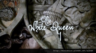 The_White_Queen_(TV_series)titlecard
