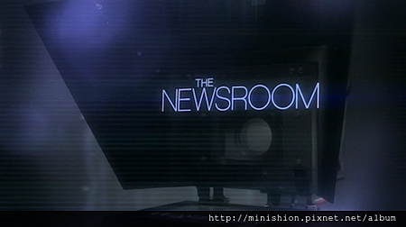 The_Newsroom_HBO.png