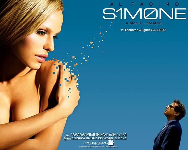 s1m0ne__simone___2002__al_pacino__rachel_roberts