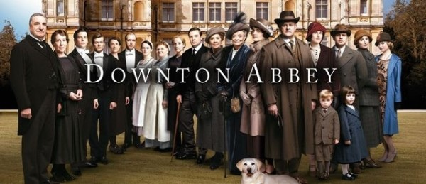 ownton-abbey-series-5-header-600x259