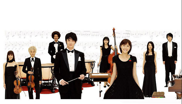 concert-nodame-cantable-multimedia-piano-concert-of-songsiheng-1-mask9