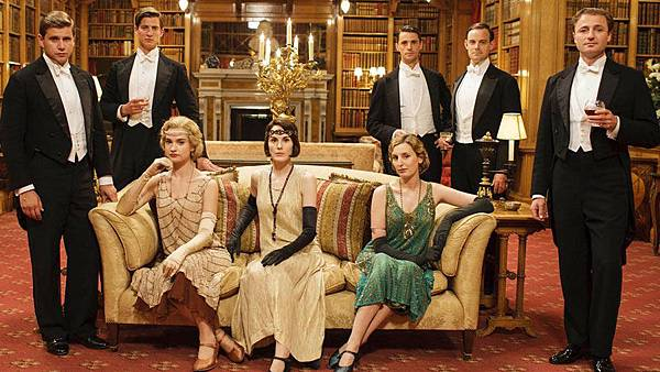 20150801_115355_downton-abbey-christmas-special-2014-season-5