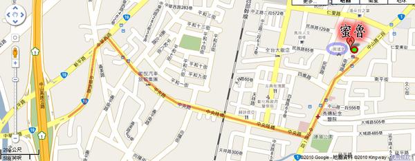 停車地圖.jpg
