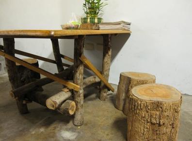 舊桌子.jpg