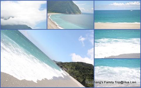 蘇澳海邊2.jpg