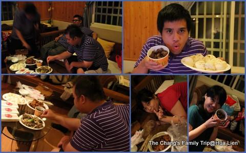 晚餐1.jpg