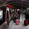 地鐵2.jpg