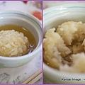 川床料理3.jpg