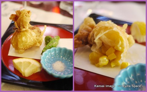 川床料理4.jpg