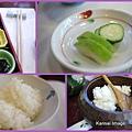 川床料理5.jpg