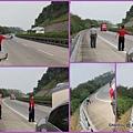福廣高速公路2.jpg