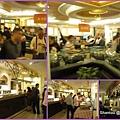 金樂酒店6.jpg