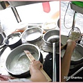 金新粿汁3.jpg