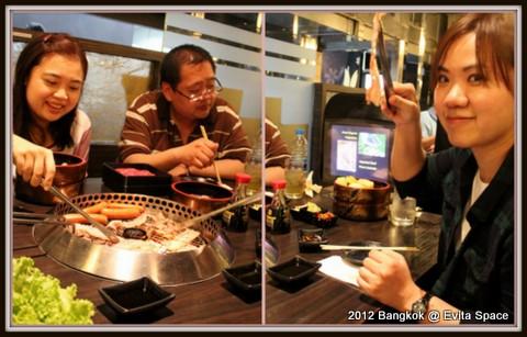 春 機器人餐廳.jpg