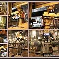 春 機器人餐廳2.jpg