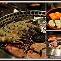 春 機器人餐廳3.jpg