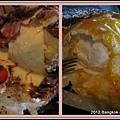 Crepes & Co 法式薄餅3.jpg