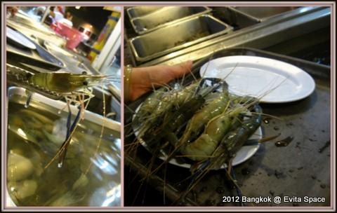 全家福海鮮燒烤2.jpg