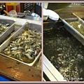 全家福海鮮燒烤3.jpg
